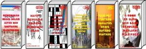 E-book Iklan
